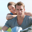 Concord NH Motorcycle Insurance