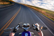 Portsmouth NH Motorcycle Insurance