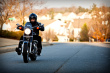 Rochester NH Motorcycle Insurance
