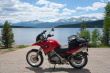 Bedford NH Motorcycle Insurance