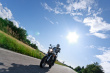 Laconia NH Motorcycle Insurance